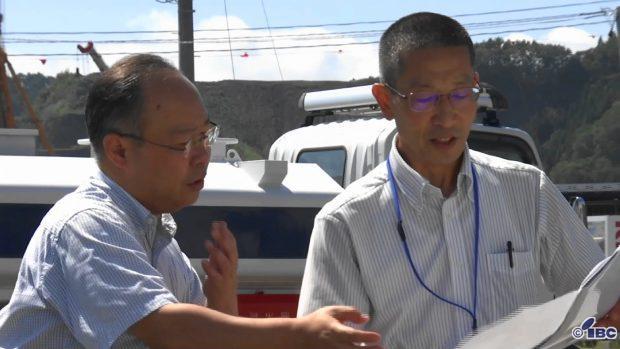 0825 震災検証室長(2)